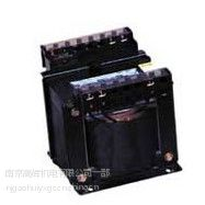 供应SPB-300E日本相原变压器南京高辉销售NYS-2KE