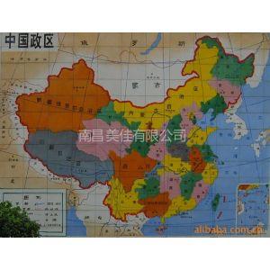 供应江西吉安 遂川 永新 吉水 万安 井冈山陶瓷瓷砖壁画墙画个性定做!