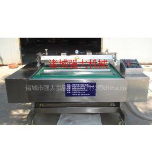 供应1000型滚动式真空包装机/电脑全自动真空包装机/拉伸膜真空包装机网站