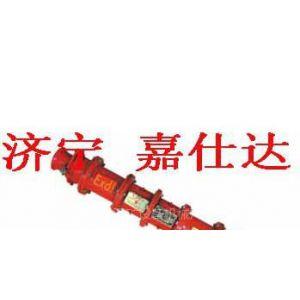 供应LBG系列矿用高压电缆连接器