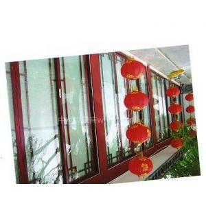 中横窗业诚招区域加工中心,加盟店合作伙伴