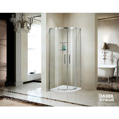 供应佛山淋浴房哪个牌子的比较好?淋浴房品牌有哪些