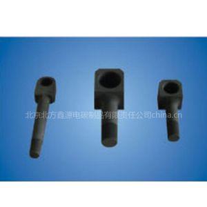 供应工业电炉用石墨连接件