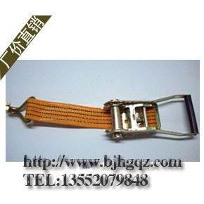 名优扁平吊装带|JA型圆型吊装带|合成纤维|防坠器