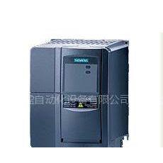 供应新疆西门子MM430 7.5KW变频器