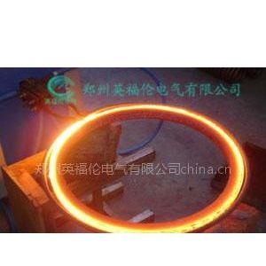 供应 YFL-100/120镗床床面淬火设备