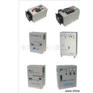 空调/衣车/注塑机/灯光/电机节电器
