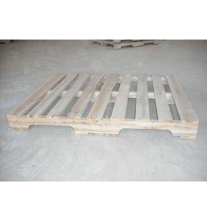 供应木托盘、木制包装箱