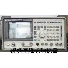 供应HP8920A综合测试仪 HP8920A