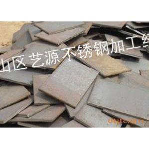 供应加工 提供钢板剪折焊 建材加工
