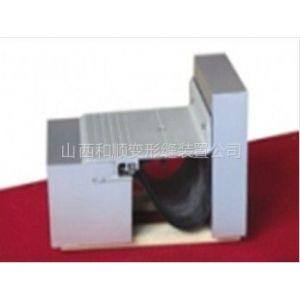 供应北京变形缝山西变形缝伸缩缝