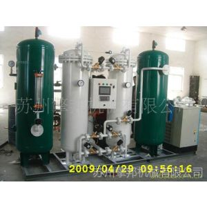 供应制氮机设备、氮气机价格、氮气设备价格、膜制氮机、氮气膜、制氮机维修改造