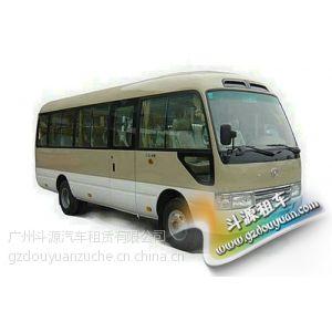供应广州包车,广州机场租车,广州旅游租车,广州自驾租车,广州汽车租凭
