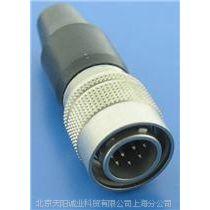供应优势产品工业相机用连接插头HR10A-10P-12S(73)