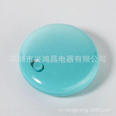 USB电池暖手宝,卡通电热产品,特价定做小礼品,电子赠品