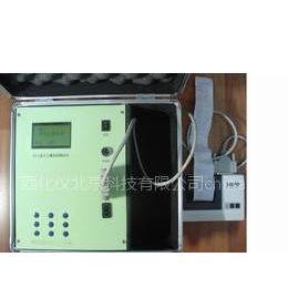 供应旧水分仪升级改造改装传感器 型号:MR1-MCT 8000 库号:M212421   查看hh