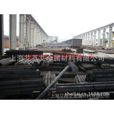 日本进口纯铁SUYP2、SUYB2电工电磁纯铁棒纯铁板