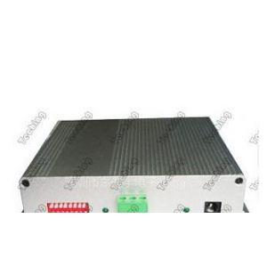 AD曼码-派尔高PD控制码转换器 各类矩阵 码转 光端机 球机 视频分配起 控制键盘 共享器等