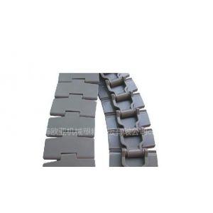 供应塑钢直行输送链板