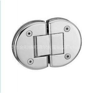 供应供应不锈钢201浴室夹, (正邦)180度铜浴室夹