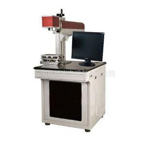 供应淄博打标机 石材新型雕刻设备 激光打标机价格便宜 质量可靠 打标机厂家