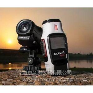 供应佳明VIRB防水运动相机