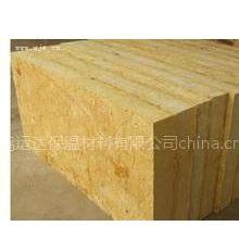 供应室内隔音用岩棉板,鸿运达专业生产岩棉板