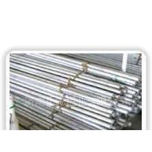 供应山东铝合金棒山东合金铝排合金铝线