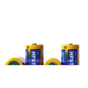 供应多功能电能表专用一次3.6V锂亚电池ER14250