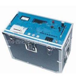 供应变压器直流电阻测速仪