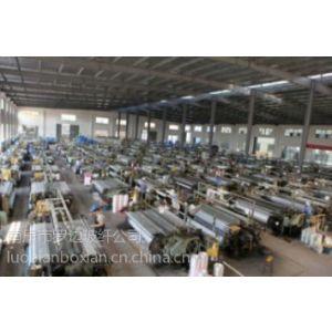 供应纤维布 纤维布厂家 纤维布价格 玻璃纤维制品直销