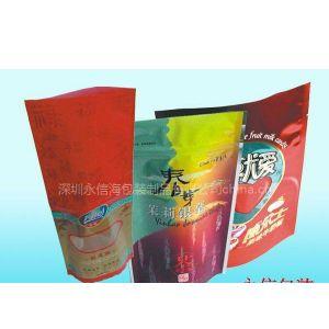 供应茶叶包装复合袋,深圳复合袋厂,深圳塑料胶袋厂