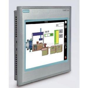 供应西门子触摸屏smart700IE核心代理商