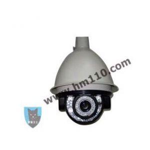 (供应)深圳黑猫卫士视频监控系统