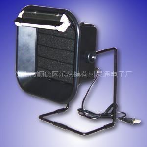 供应DADI493D+/防静电吸烟仪