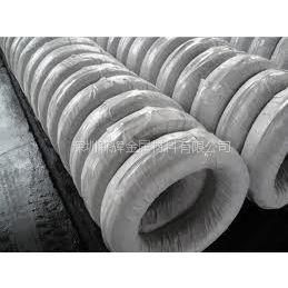 供应珠海不锈钢中线材,不锈钢中硬线品牌,316不锈钢中硬线经销商