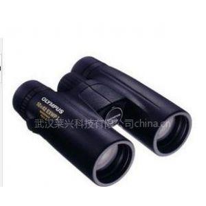 供应奥林巴斯防水双筒望远镜10x42EXWPI