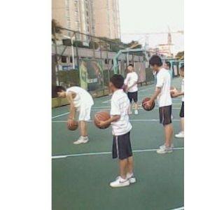 沈阳篮球培训中心◆飞人-经验足,教练稳◆沈阳