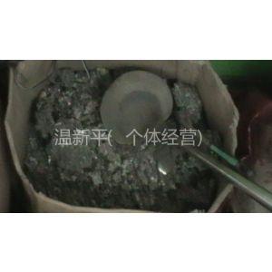 供应桥头锡渣回收/桥头回收废锡渣熔炉提炼