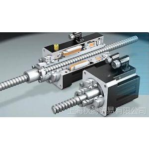 供应德国Stoeber控制器