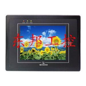 供应全新威纶通触摸屏MT506MV5 威纶通人机界面特价销售