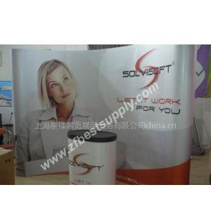 供应拉网制作,海报看板制作,上海布艺拉网制作