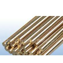 供应硅青铜Qsi1-3、C65100