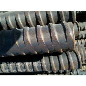 供应哪里的精轧螺纹钢规格标准材质好