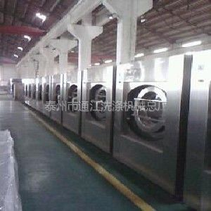 供应选购洗衣房设备有哪些需要注意事项?