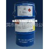供应涂料助剂-BYK系列流平剂,分散剂,消泡剂,导电剂