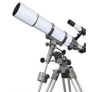 供应天狼天文望远镜TQ4-90DL长戈二号