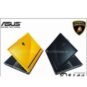 武汉华硕笔记本维修 笔记本风扇很响 USB接口维修