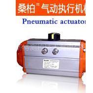 供应批量供应SDA51063D气动执行器