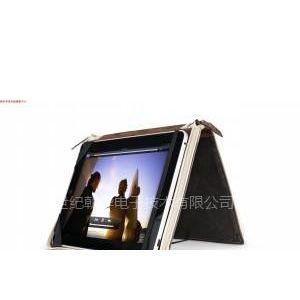 深圳苹果IPAD维修,华强北越狱,刷机,升级,解锁,